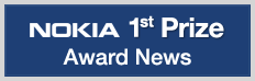 nokia 1st prize news